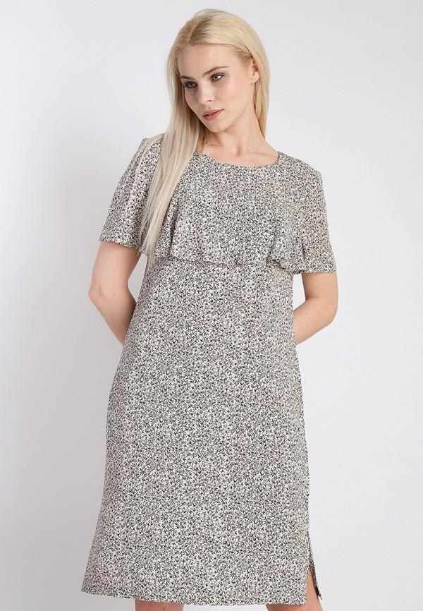Платье Finn Flare Finn Flare MP002XW18VEL