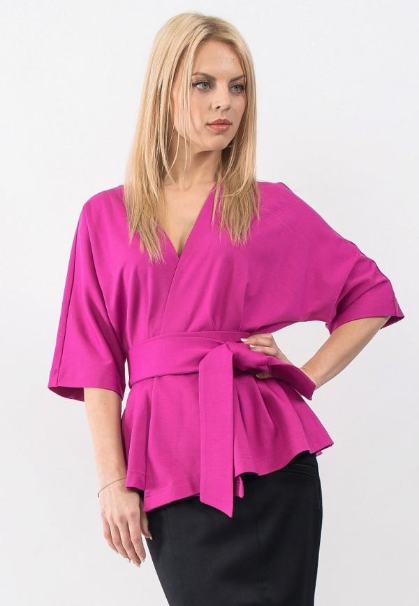 Жакет Gloss Gloss MP002XW18VFU юбка quelle gloss 1020084