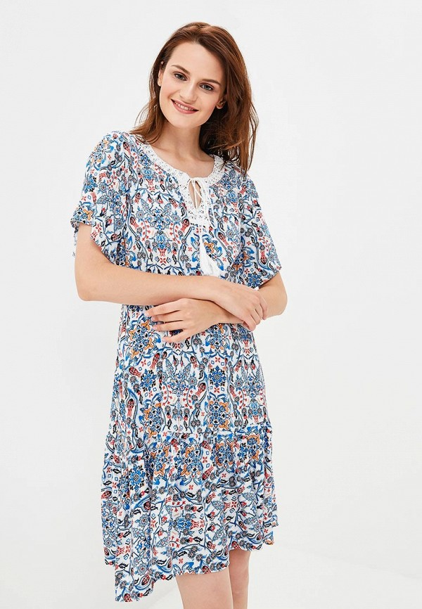 Платье Top Secret Top Secret MP002XW18VGB платье top secret top secret mp002xw19c2o