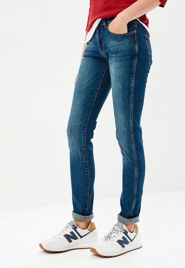 все цены на Джинсы Mosko jeans Mosko jeans MP002XW18VJF онлайн