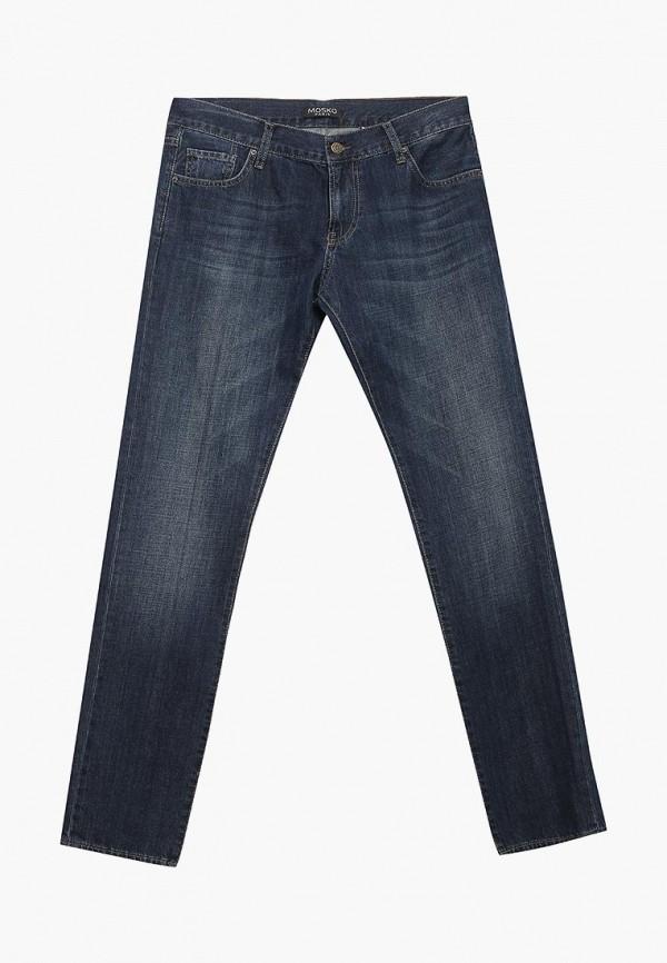 все цены на Джинсы Mosko jeans Mosko jeans MP002XW18VJI онлайн