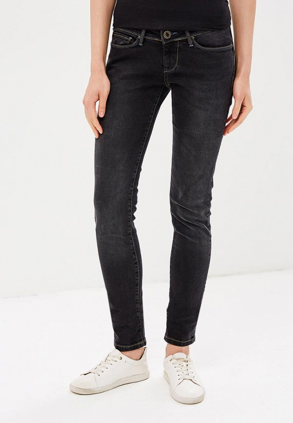 Джинсы Mosko jeans Mosko jeans MP002XW18VJJ цена 2017