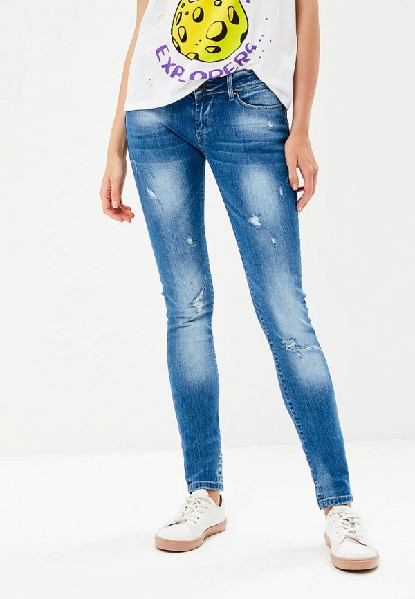 Джинсы Mosko jeans Mosko jeans MP002XW18VJL