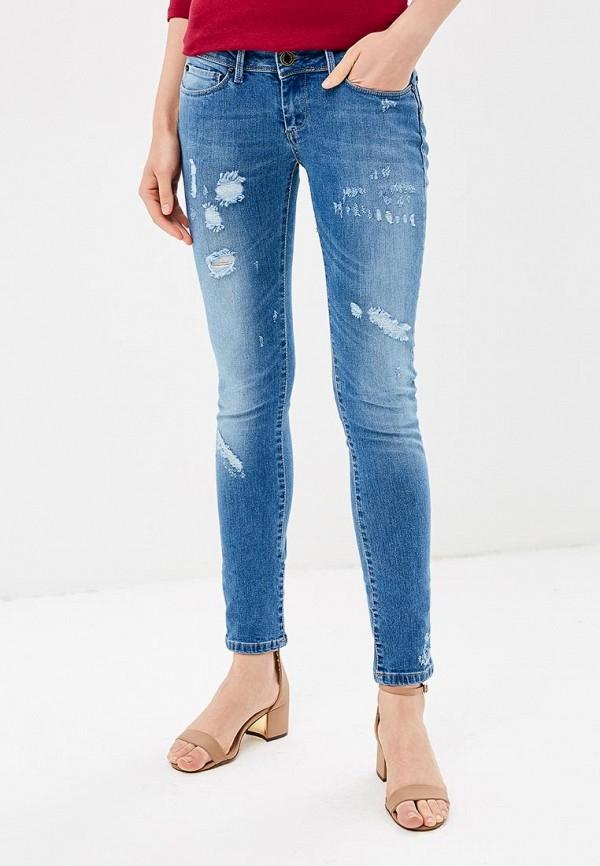 все цены на Джинсы Mosko jeans Mosko jeans MP002XW18VJM онлайн