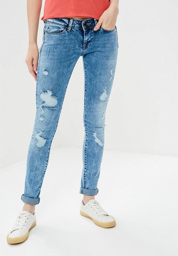 все цены на Джинсы Mosko jeans Mosko jeans MP002XW18VJN онлайн