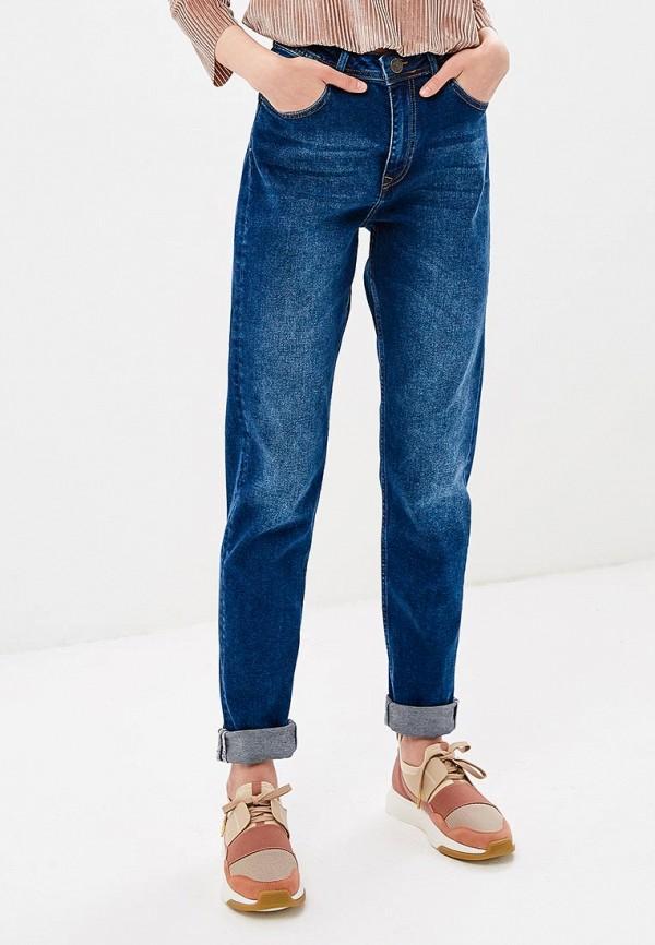 Джинсы Mosko jeans Mosko jeans MP002XW18VJP summer boyfriend jeans for women hole ripped white lace flowers denim pants low waist mujer vintage skinny stretch jeans female