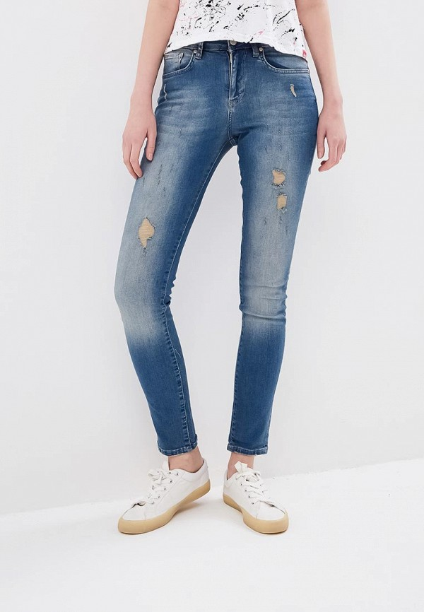 Джинсы Mosko jeans Mosko jeans MP002XW18VJR
