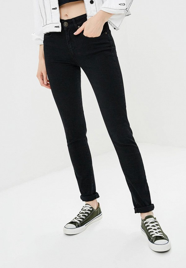 Джинсы Mosko jeans Mosko jeans MP002XW18VJT джинсы mosko jeans mosko jeans mp002xw18vjv