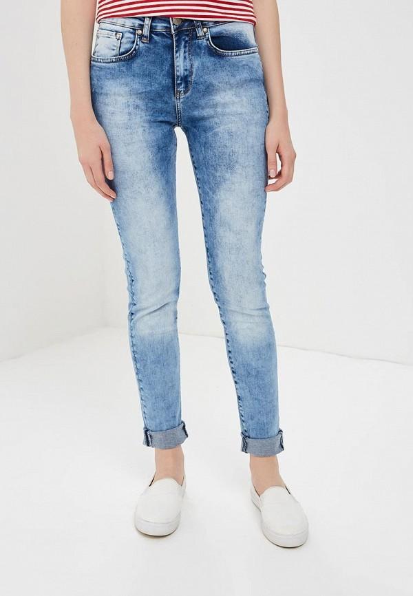 Джинсы Mosko jeans Mosko jeans MP002XW18VJU джинсы mosko jeans mosko jeans mp002xw18vjv