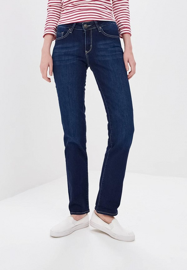 Купить Джинсы Mosko jeans, EVA BLUE INDIGO, mp002xw18vjv, синий, Весна-лето 2018