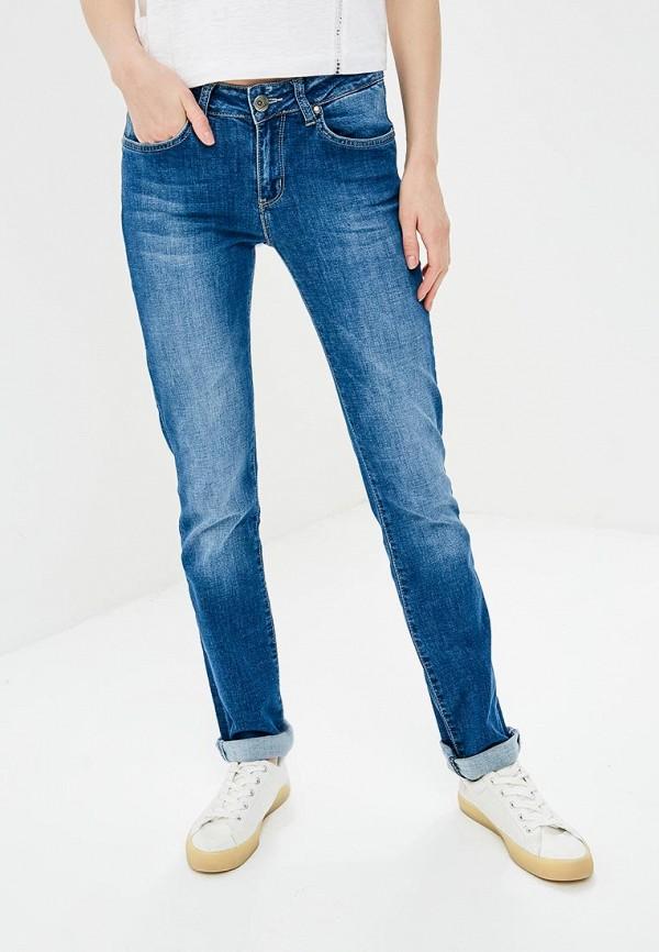 Джинсы Mosko jeans Mosko jeans MP002XW18VJW summer boyfriend jeans for women hole ripped white lace flowers denim pants low waist mujer vintage skinny stretch jeans female