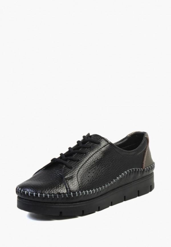 женские кроссовки airbox, черные