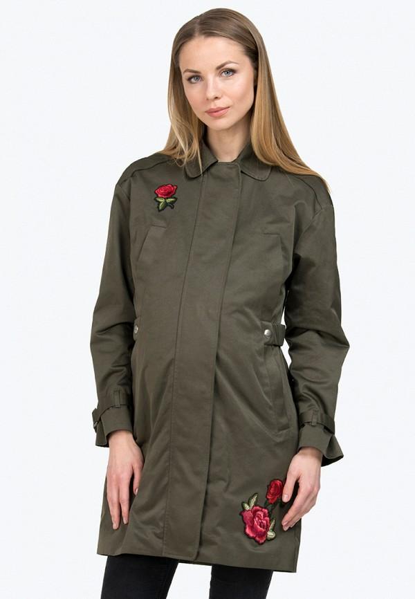 Плащ Modress Modress MP002XW18VO6 куртка modress куртки с воротником
