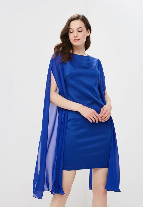 Платье Ribbon Ribbon MP002XW18VVA printer ribbon 81733 ymcko ribbon 250rints roll for persona 81733 card printer