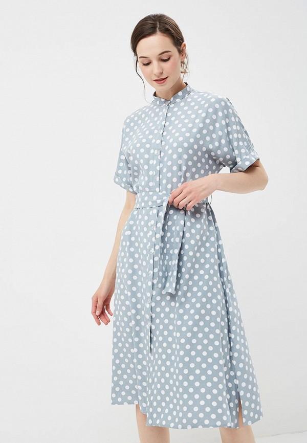 Платье Ribbon Ribbon MP002XW18VVD ribbon halter sequined corset top