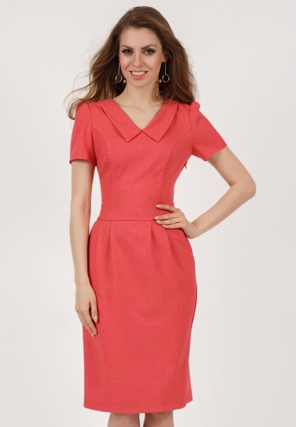 Платье Olivegrey Olivegrey MP002XW18VW8 недорго, оригинальная цена