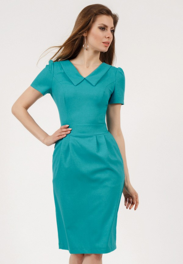 Платье Olivegrey Olivegrey MP002XW18VW9
