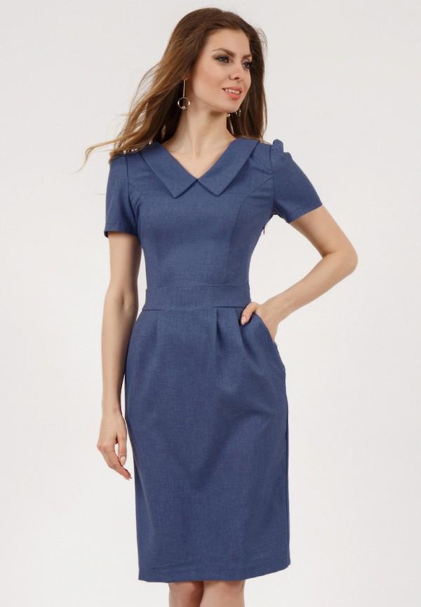 Платье Olivegrey Olivegrey MP002XW18VWA