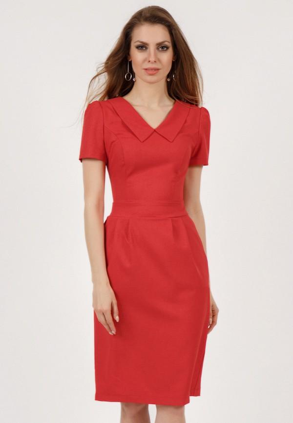 Платье Olivegrey Olivegrey MP002XW18VWD недорго, оригинальная цена