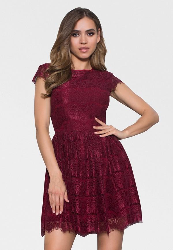 Платье Zerkala Zerkala MP002XW18VXL платье zerkala zerkala mp002xw0f5ko