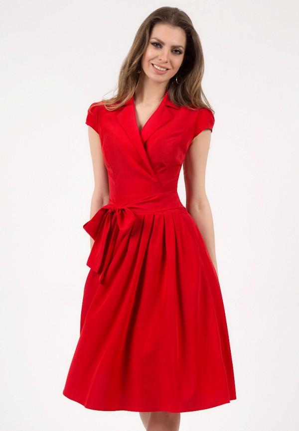 Платье Olivegrey Olivegrey MP002XW18VXR недорго, оригинальная цена