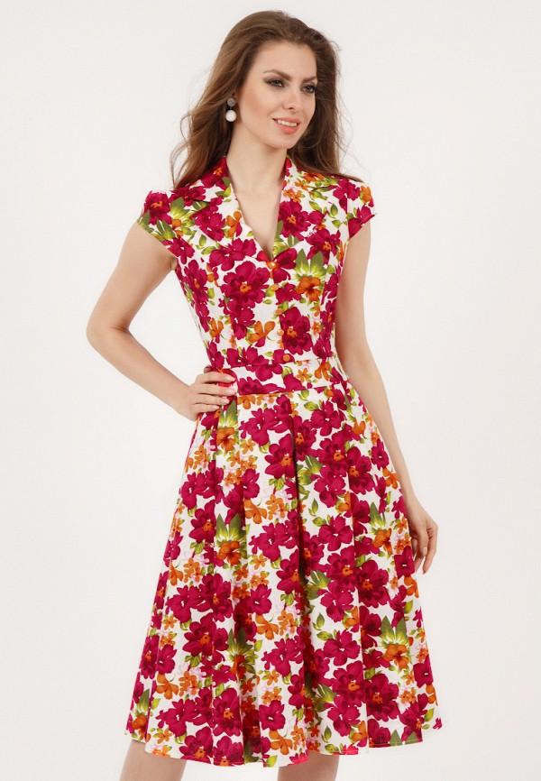 Платье Olivegrey Olivegrey MP002XW18VXW недорго, оригинальная цена