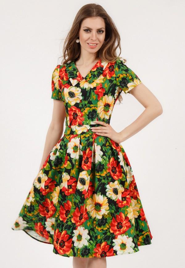 Платье Olivegrey Olivegrey MP002XW18VY2 платье olivegrey olivegrey mp002xw0f8fl