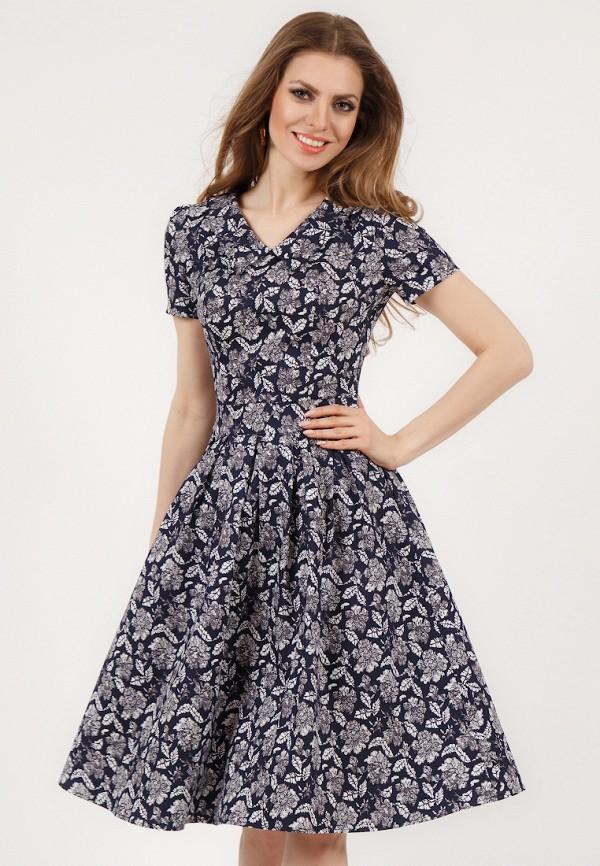 Платье Olivegrey Olivegrey MP002XW18VY3
