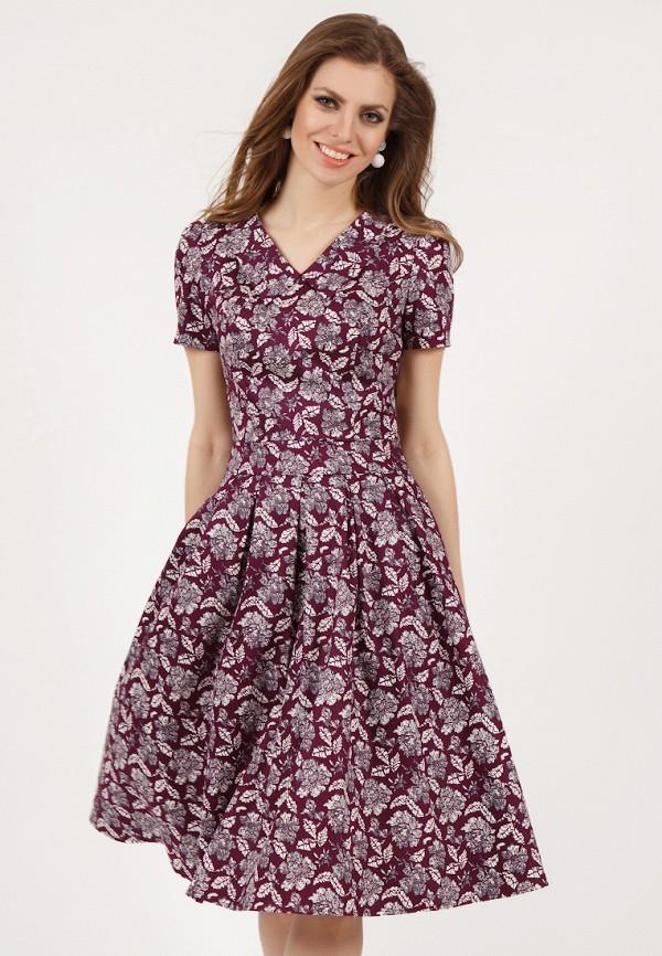 Платье Olivegrey Olivegrey MP002XW18VY4 недорго, оригинальная цена
