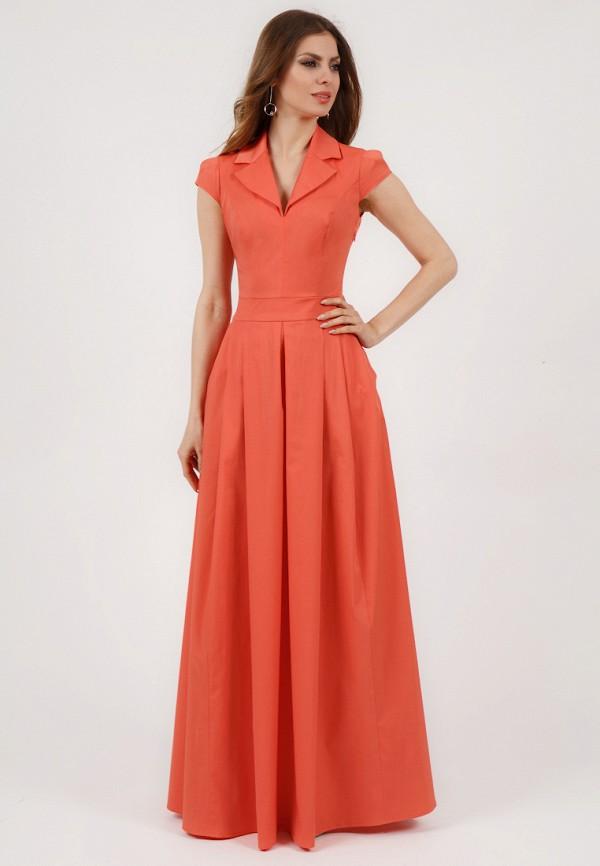 Платье Olivegrey Olivegrey MP002XW18VYB платье olivegrey olivegrey mp002xw0f8fl