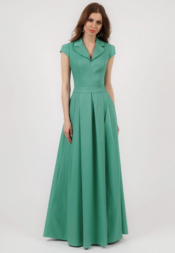 Платье Olivegrey  MP002XW18VYC
