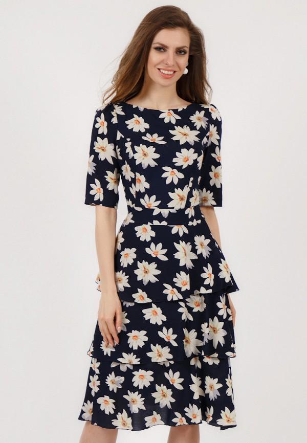 Платье Olivegrey Olivegrey MP002XW18VYH недорго, оригинальная цена