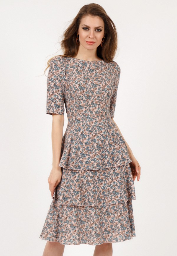Платье Olivegrey Olivegrey MP002XW18VYJ платье olivegrey olivegrey mp002xw1906e