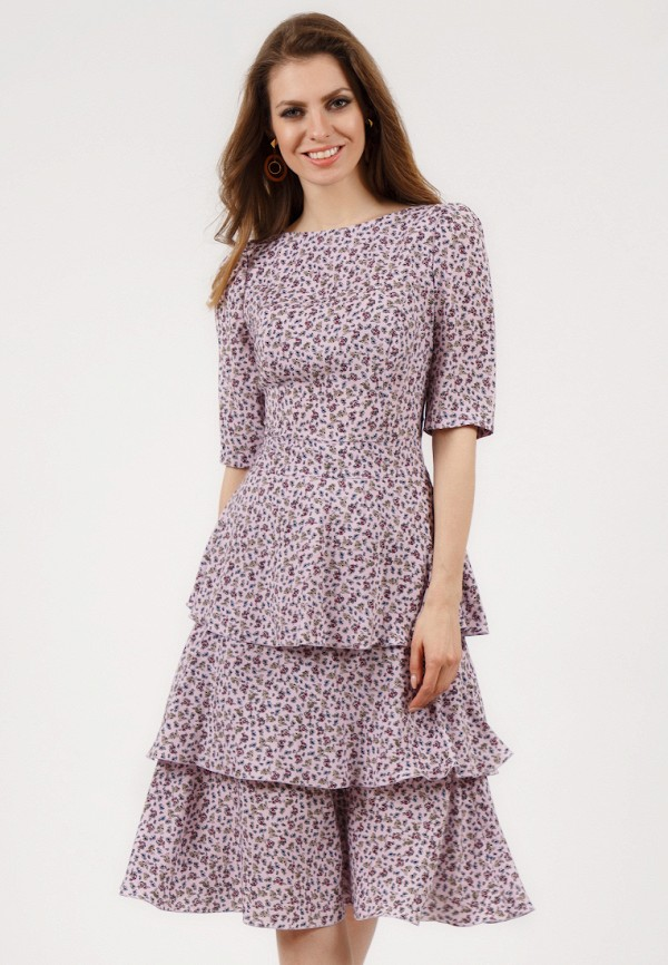 Платье Olivegrey  MP002XW18VYK