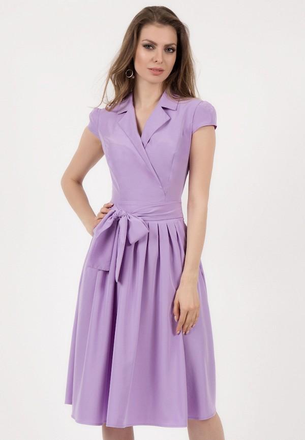 Платье Olivegrey Olivegrey MP002XW18VYL платье olivegrey olivegrey mp002xw1gnfe