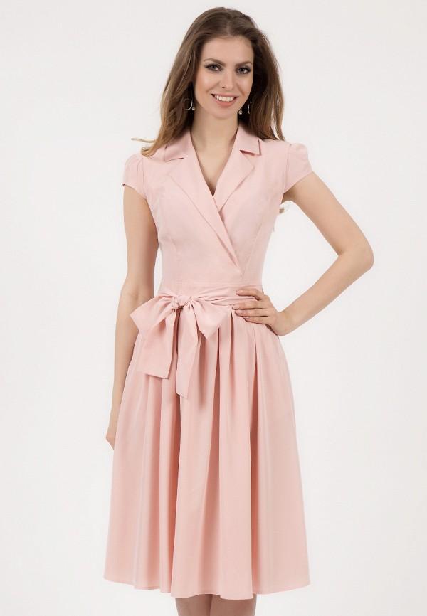 Платье Olivegrey Olivegrey MP002XW18VYN