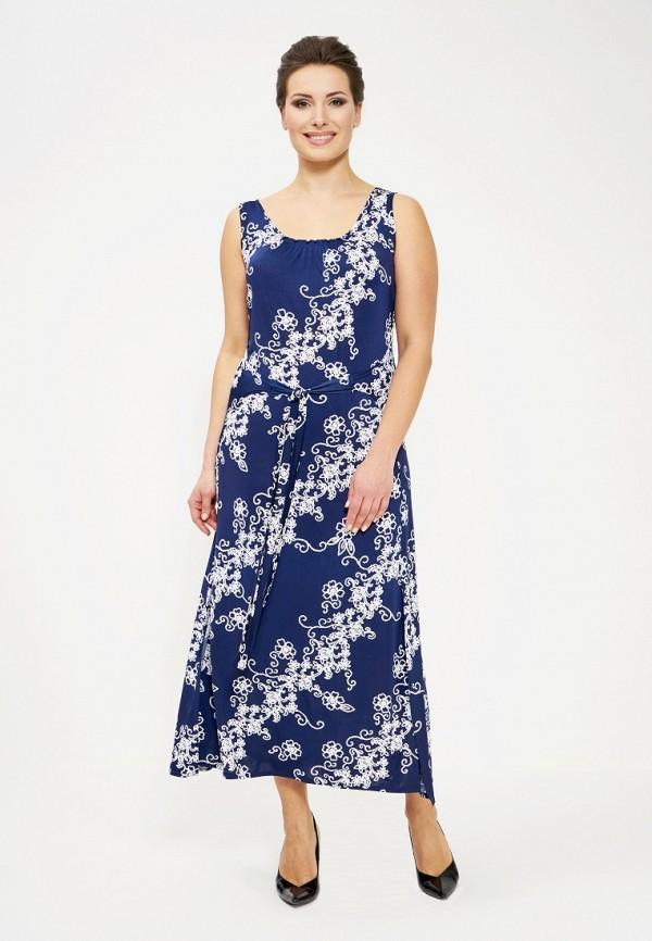 Платье Cleo Cleo MP002XW18W1F платье cleo cleo mp002xw1982e