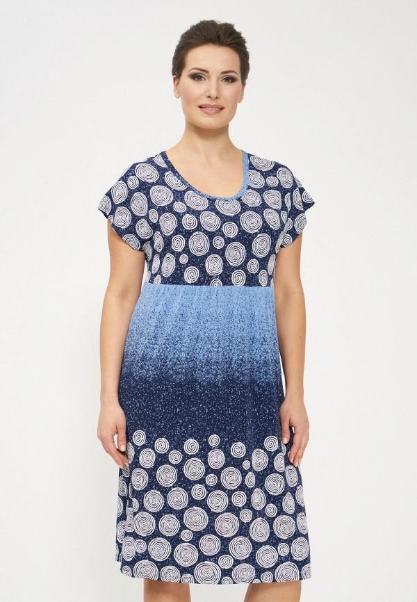 Платье Cleo Cleo MP002XW18W1K все цены