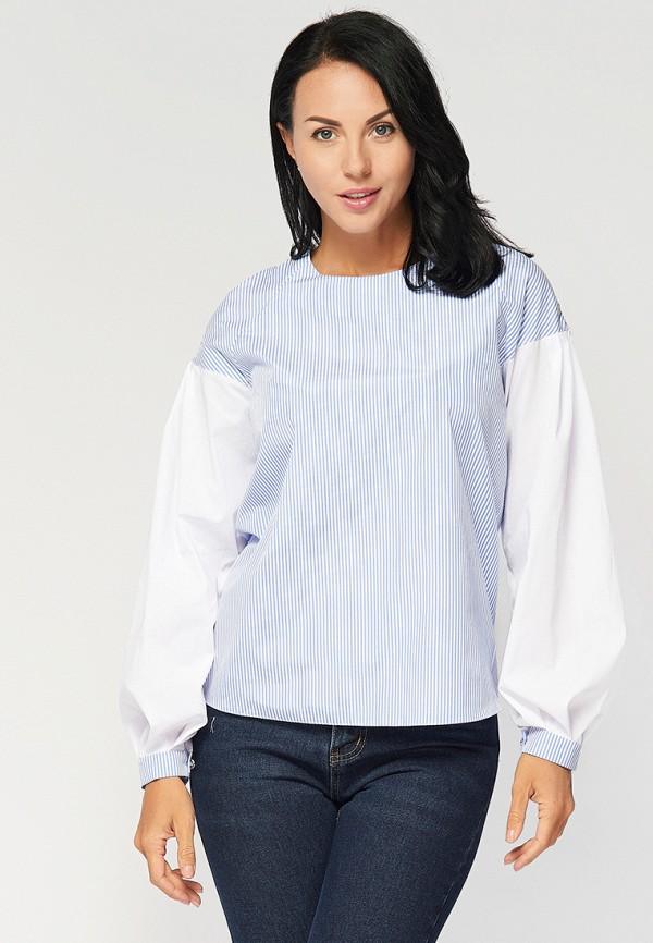 Блуза Bellart Bellart MP002XW18W1U блуза bellart bellart mp002xw1h49r