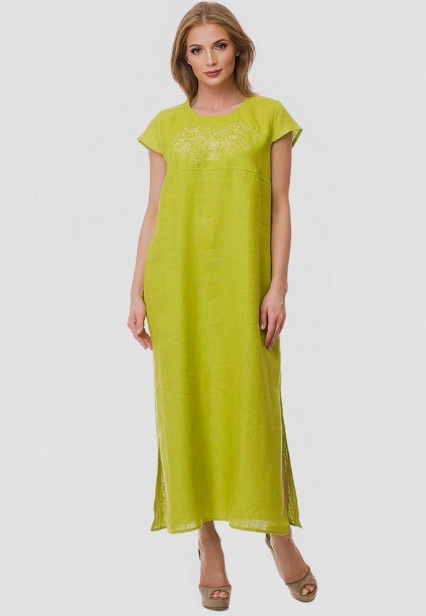 Платье Gabriela Gabriela MP002XW18W3V платье gabriela gabriela mp002xw1h2fc
