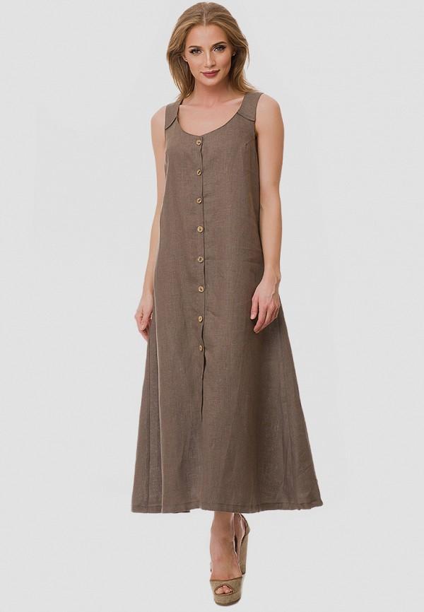 Платье Gabriela Gabriela MP002XW18W3X платье gabriela gabriela mp002xw1h2fc