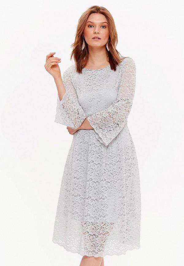Платье Top Secret Top Secret MP002XW18W48 black sexy lace up design plain halter sleeveless crop top