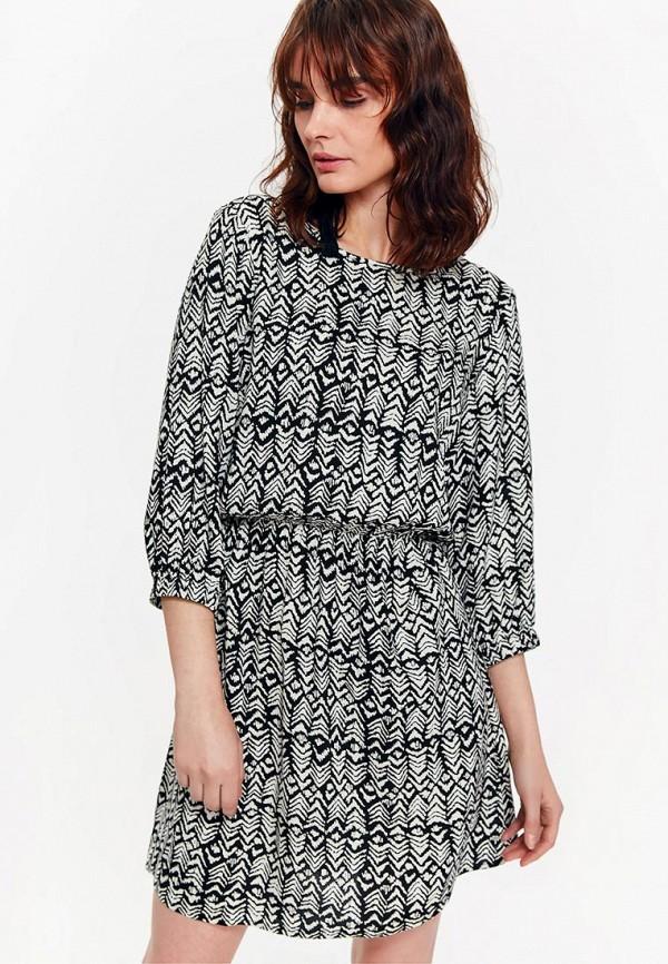 Платье Top Secret Top Secret MP002XW18W4D цена