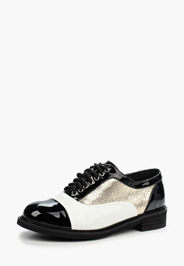 Ботинки Dino Ricci Select Dino Ricci Select MP002XW18W5I ботинки dino ricci ботинки на каблуке
