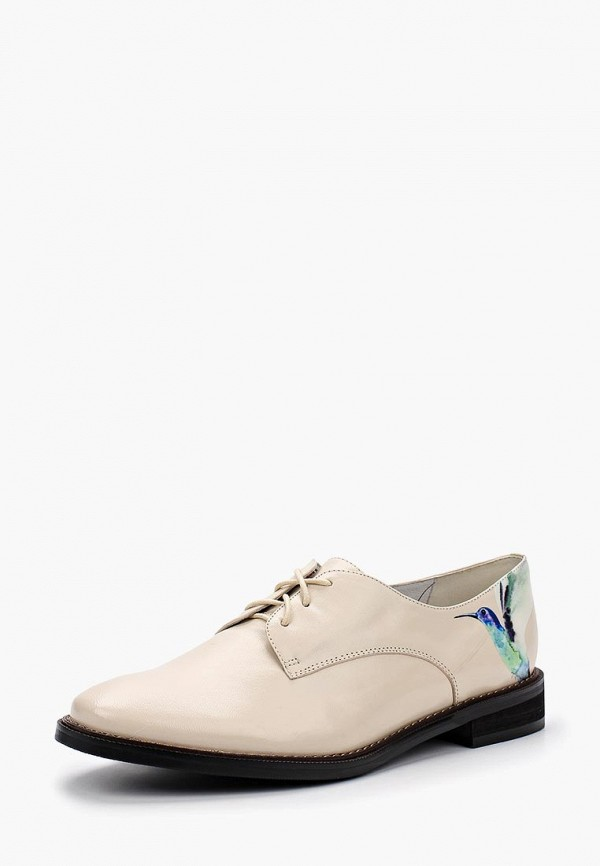 Ботинки Dino Ricci Dino Ricci MP002XW18W5P ботинки dino ricci dino ricci di004amwbz71