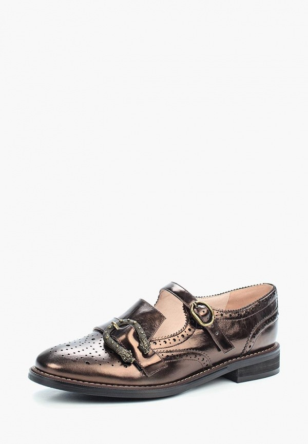 Ботинки Dino Ricci Dino Ricci MP002XW18W5Q цены онлайн