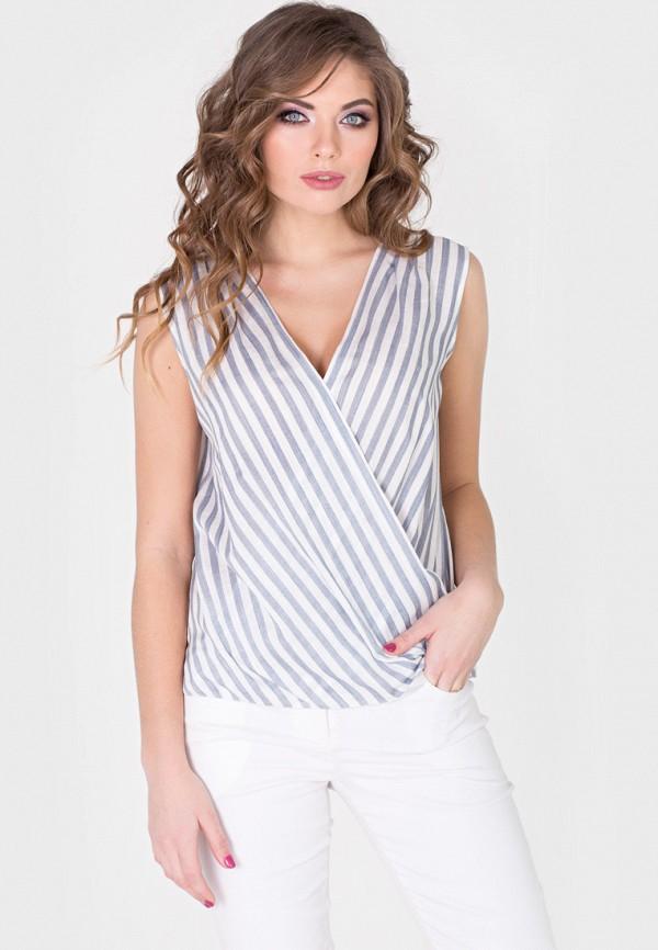 цены на Блуза Filigrana Filigrana MP002XW18W8Y  в интернет-магазинах