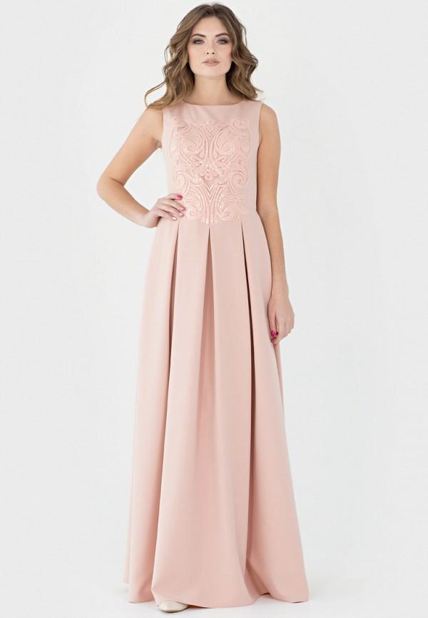 все цены на Платье Filigrana Filigrana MP002XW18W9L онлайн