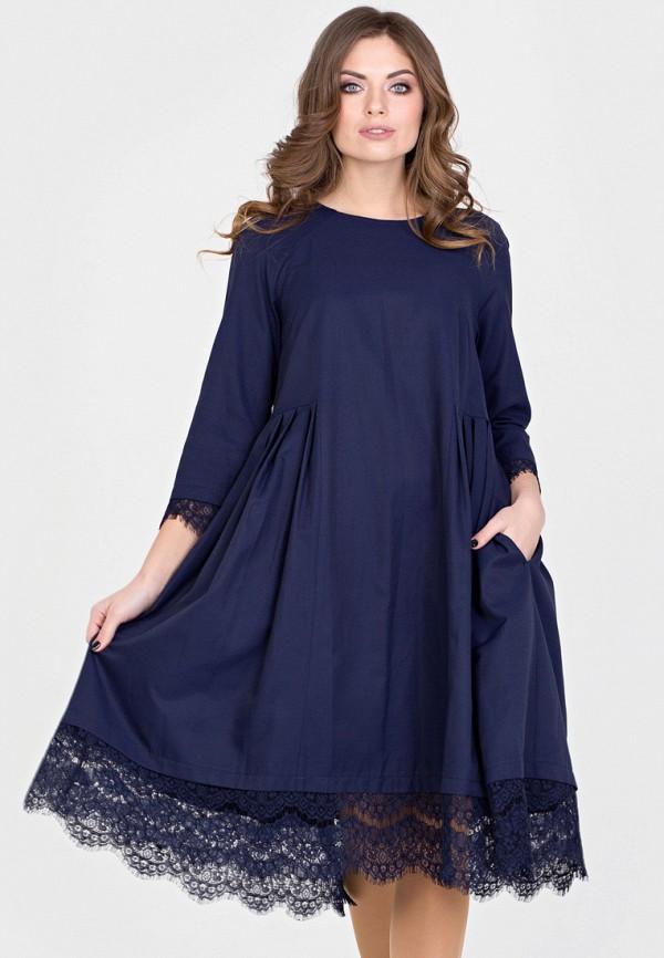 Платье Filigrana Filigrana MP002XW18W9S платье filigrana filigrana mp002xw1h4f5