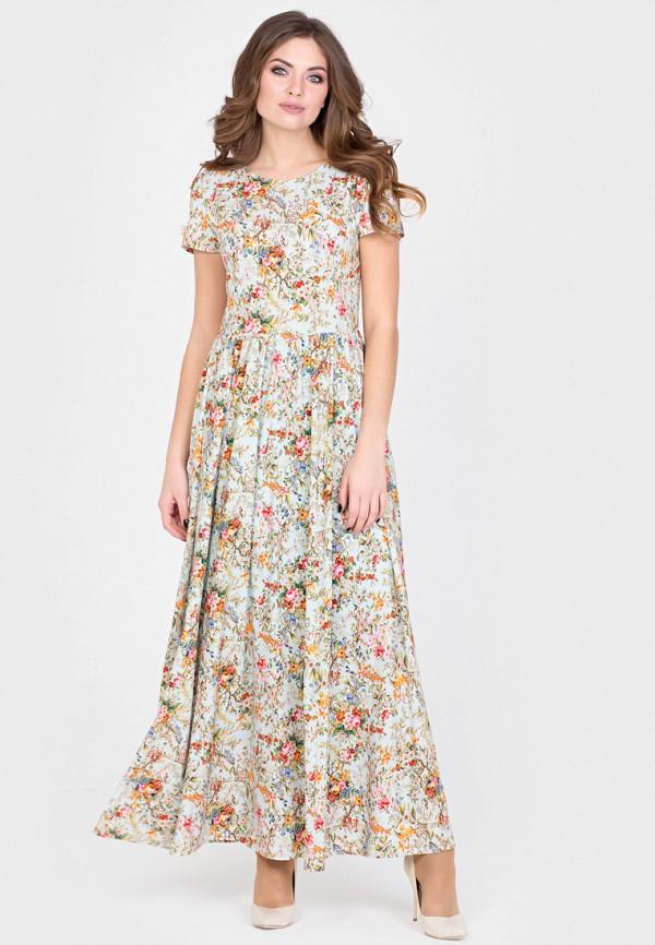 все цены на Платье Filigrana Filigrana MP002XW18W9W онлайн